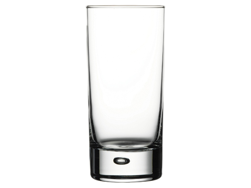 Pasabahce Centra Highball Tumbler, Set of 6