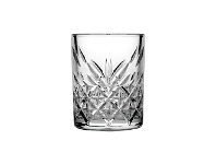 LivingStyles Pasabahce Timeless Shot Glass, Set of 4