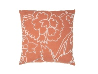 LivingStyles Olia Cotton Scatter Cushion