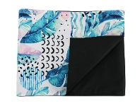 LivingStyles Nola Indoor / Outdoor Double Sided Table Runner, 180cm
