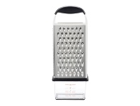 LivingStyles OXO Good Grips Box Grater