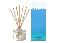 Living & Giving Ecoya Diffuser Blue Cypress & Amber 200ml