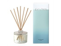 Living & Giving Ecoya Diffuser Spiced Ginger & Musk 200ml
