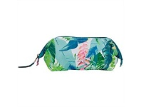 Living & Giving Annabel Trends Cosmetic Bag Bird of Paradise 18x11cm