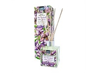 Living & Giving Banks & Co Diffuser NZ Lilac 150ml