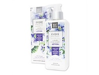 Living & Giving Banks & Co Hand & Body Lotion NZ Forget Me Not Flower 250ml