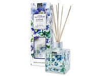 Living & Giving Banks & Co Diffuser NZ Forget Me Not Flower 150ml
