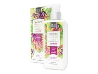 Living & Giving Banks & Co Hand & Body Lotion NZ Orchid Flower 250ml