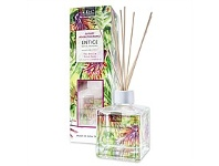 Living & Giving Banks & Co Diffuser NZ Orchid Flower 150ml