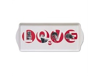 Living & Giving Love NZ Sandwich Tray