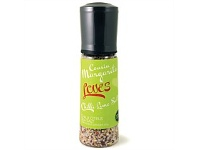 Living & Giving Dishy Chilli Lime Salt 268g