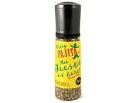 Living & Giving Dishy Mexican Spice Blend 160g