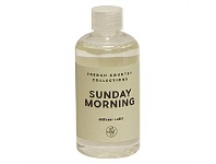 Living & Giving French Country Diffuser Refill Sunday Morning
