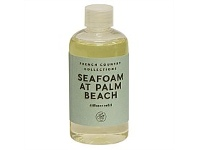 Living & Giving French Country Diffuser Refill Seafoam at Palm Beach