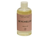 Living & Giving French Country Diffuser Refill Seychelles