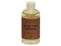 Living & Giving French Country Diffuser Refill Into The Woods