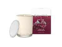 Living & Giving Ecoya Madison Limited Edition Candle Mr Cook 400g
