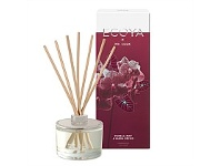 Living & Giving Ecoya Reed Limited Edition Diffuser Mr Cook 200ml