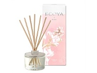Living & Giving Ecoya Reed Limited Edition Diffuser Blush 200ml