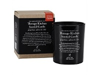 Living & Giving The Aromatherapy Co LtdEd Kitchen Candle Grapefruit&Cedar