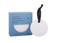 Living & Giving The Aromatherapy Co. Naturals Fragrance Disc River