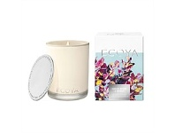 Living & Giving Ecoya Limited Edition Madison Candle Cassis Berry & Mango 400g