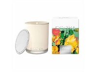 Living & Giving Ecoya Limited Edition Madison Candle Cassis Freesia & Grapefruit 400g