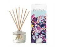Living & Giving Ecoya Limited Edition Diffuser Cassis Berry & Mango 200ml
