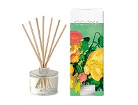 Living & Giving Ecoya Limited Edition Diffuser Cassis Freesia & Grapefruit 200ml