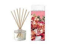 Living & Giving Ecoya Limited Edition Diffuser Honey Lime & Jasmine 200ml