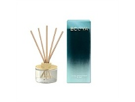 Living & Giving Ecoya LtdEd Xmas Mini Diffuser Clove Ginger & Lime 50ml