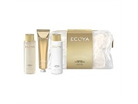 Living & Giving Ecoya LtdEd Xmas Mini Travel Gift Set