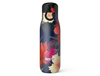 Living & Giving Zoku Stainless Steel Bottle Paradise 500ml