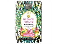 Living & Giving Banks & Co Dolce Soap Passion Flower 200g