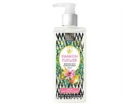 Living & Giving Banks & Co Dolce Lotion Passion Flower 300ml