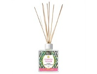 Living & Giving Banks & Co Dolce Diffuser Passion Flower 150ml