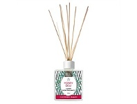 Living & Giving Banks & Co Dolce Diffuser Honey Dew 150ml