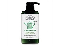 Living & Giving Earth Botanicals Gardeners Body Lotion 425ml
