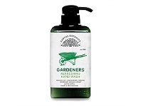Living & Giving Earth Botanicals Gardeners Refreshing Herbal Hand Wash 425ml