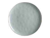 Living & Giving Maxwell & Williams Wayfarer Platter Seafoam 27cm