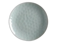 Living & Giving Maxwell & Williams Wayfarer Plate Seafoam 27cm