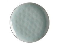 Living & Giving Maxwell & Williams Wayfarer Plate Seafoam 20cm