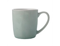 Living & Giving Maxwell & Williams Wayfarer Mug Seafoam 350ml