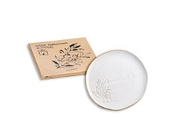 Living & Giving Rosanna Farm to Table Plate Olive 20cm