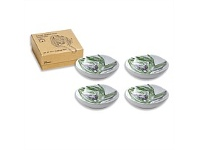 Living & Giving Rosanna Farm to Table Dipping Dish Set of 4 11.5cm