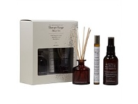 Living & Giving The Aromatherapy Co Therapy Sleep Kit