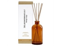 Living & Giving The Aromatherapy Co Balance Diffuser 250ml