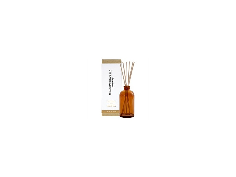 The Aromatherapy Co Balance Diffuser 250ml