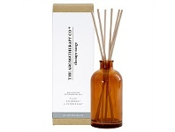Living & Giving The Aromatherapy Co Breathe Diffuser 250ml
