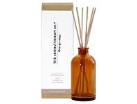 Living & Giving The Aromatherapy Co Soothe Diffuser 250ml